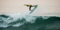 Португалия: MEO Rip Curl Pro Portugal