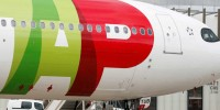 Венесуэла закрыла полёты для TAP Portugal