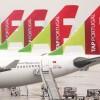 Португалия: TAP возобновляет полеты в Бразилию и Великобританию