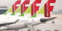 Португалия продлевает ограничения на полеты за пределы ЕС