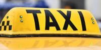 Испания: таксисты Мадрида проголосовали за забастовку