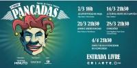 Бесплатные спектакли в День театра в Кашкайше
