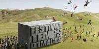В Португалии пройдет фестиваль Temps d' Images 2015
