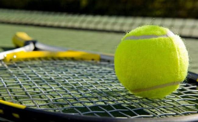 Арестованы 28 испанских теннисистов