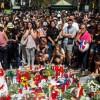 Испания: уничтожен исполнитель теракта в Барселоне