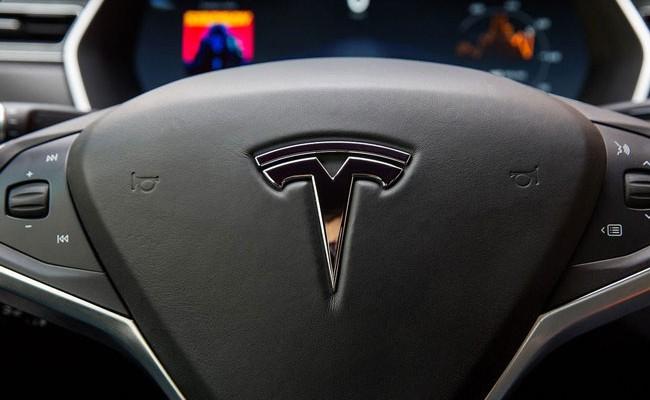 Tesla уличили в крупномасштабном вранье