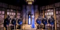 Выставка посвященная «Игре престолов», откроется в Испании