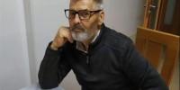Португалия: Тимофея нашли мертвым