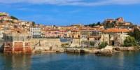 Италия: если погода дождливая, туристам обещают вернуть деньги