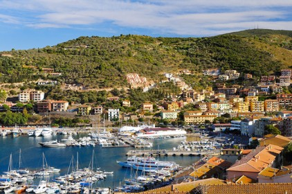 Продажи недвижимости в Италии выросли на 16,4% за год