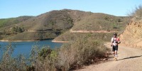 Португалия: Algarviana Ultra Trail