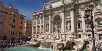 В Италии туристку оштрафовали на 450 евро