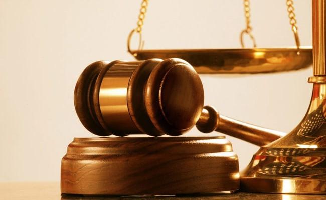Португалия: адвокат обманула клиента на 180 тысяч