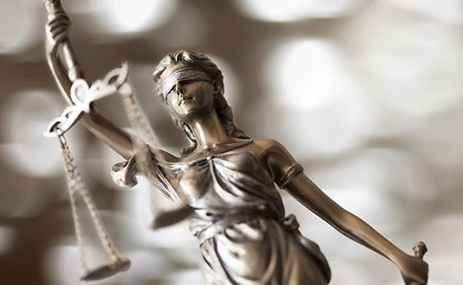 Экс-замминистра культуры Италии получила четыре года тюрьмы