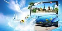 Португалия: «подводные камни» турагенств