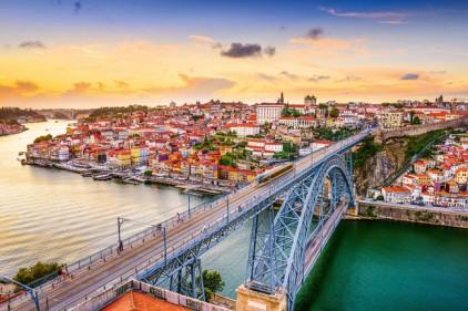 Португалия: Turismo de Portugal запускает программу помощи турбизнесу