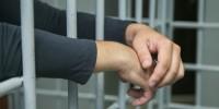 В Италии заключенных отпустят под домашний арест