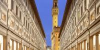 Италия: экскурсии для глухих