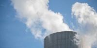 Испания решила отказаться от угля