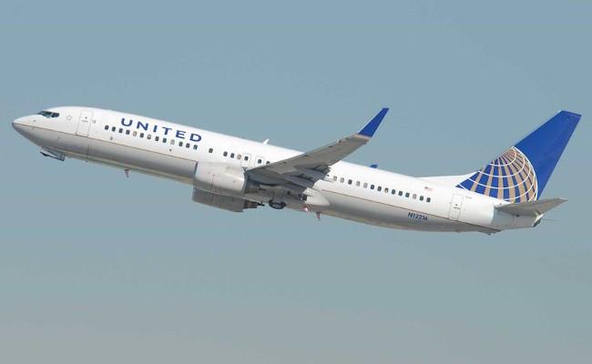 Португалия: новые авиарейсы в США