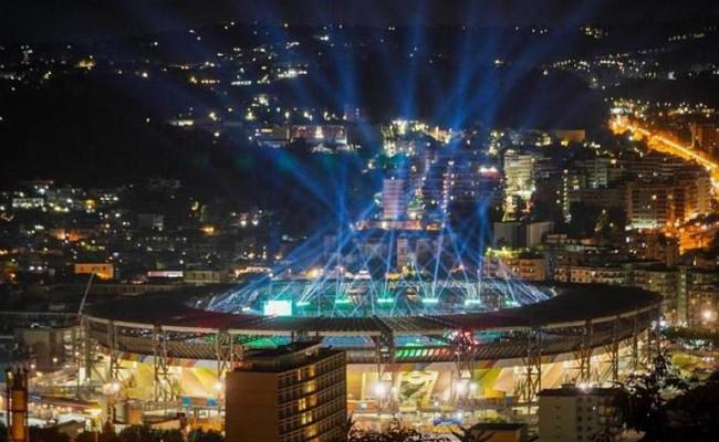 Сборная России уже завоевала семь наград на Универсиаде в Италии