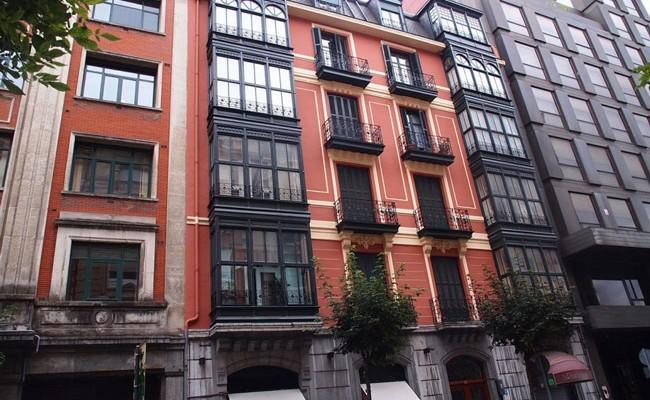 Продажи жилья в Испании в 2018 году выросли на 10%