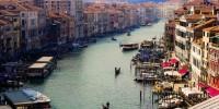 Италия: власти Венеции озвучили дату введения «налога на въезд»