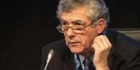 Испания: Вильяр покинул пост вице-президента УЕФА