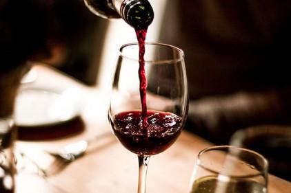 Португалия представила в Москве вина из 8 регионов
