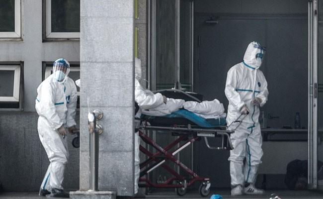 Италия: зафиксирован рекорд за три месяца по заражению коронавирусом