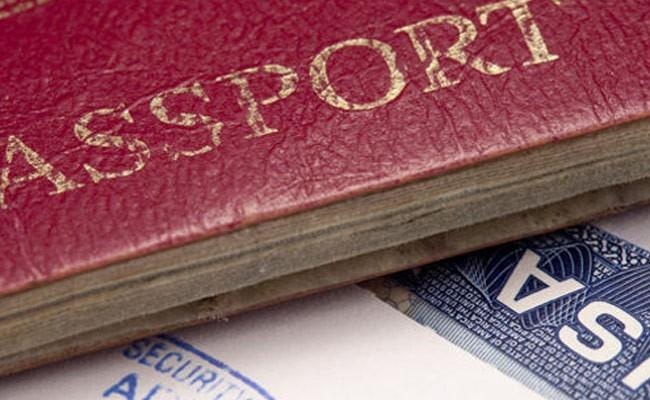 Британия прекратит выдавать инвестиционные визы