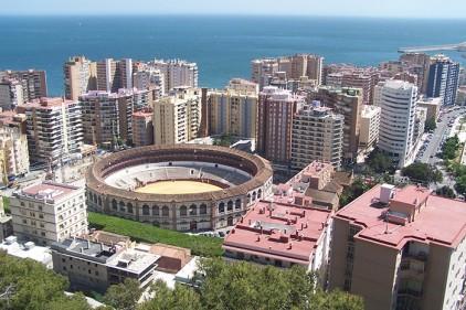 Испания: в Малаге активно развивается языковой туризм