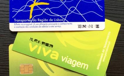 Португалия: билет есть, а документа нет!