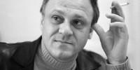 Владимиру Меньшову - 75 лет