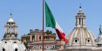 Власти Италии отрицают намерение штрафовать за спасение мигрантов