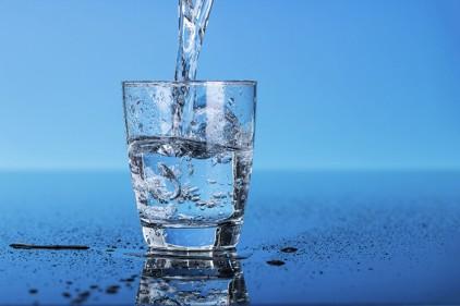 250 тысяч итальянских семей могут остаться без воды