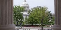 Испания: конгресс США выполнил обещание через 200 лет