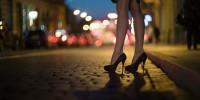 Португалия: помощь труженикам секс-индустрии