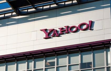 Yahoo! готовится к масштабной реструктуризации