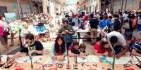 Испания: проходит набор волонтеров на ярмарку изобретателей